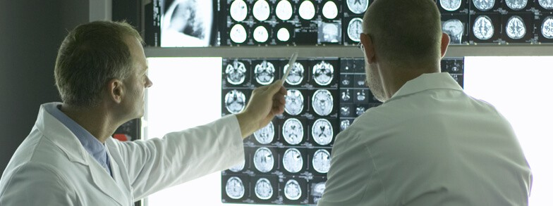Brain Injury Lawyer in Southaven