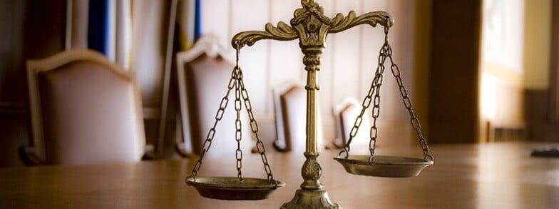 Southaven Criminal Defense Attorney