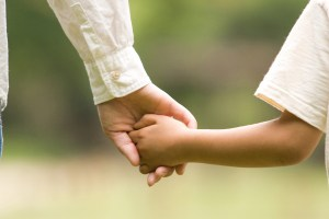 Child Custody in Southaven Mississippi