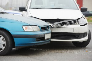 Southaven Mississippi Car Accidents