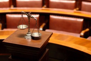 Why Criminal Defense Lawyers Don't Always Put You on the Stand