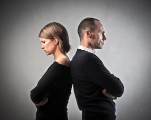 Getting Divorced in Mississippi When Your Spouse Won't Cooperate