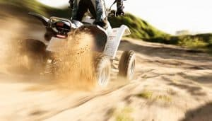 ROVs and ATVs – What You Need to Know to Stay Safe